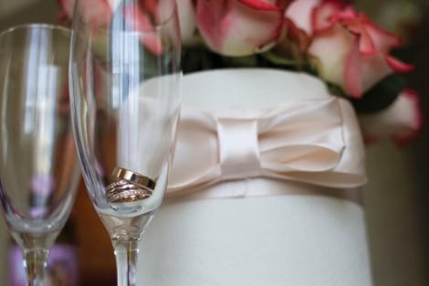 Lãng mạn, đơn giản và tận hưởng kỷ niệm ngày cưới