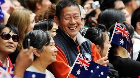 Định cư hải ngoại cho người Trung Quốc: Hốt bạc lắm, lừa đảo nhiều