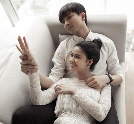 Chiêm ngưỡng lại cuộc tình Tim - Trương Quỳnh Anh