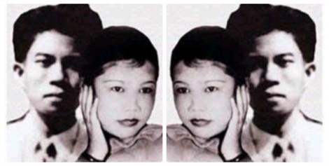 Nguyễn Bính (1918-1966): Gác trọ còn nguyên gió thất tình
