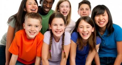 3.000 thanh thiếu niên trên thế giới tử vong mỗi ngày