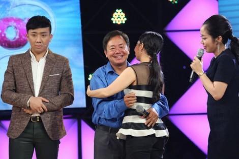 Gameshow truyền hình Việt lao đao vì 'lỗ hổng' khi xác minh nhân thân thí sinh?