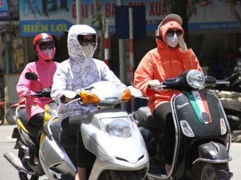 Vì sao làn da phụ nữ Hà Nội trắng sáng hơn Sài Gòn?