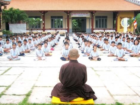 3 khóa học bổ ích ngày hè khiến trẻ tự lập, chăm ngoan và thay đổi 180 độ