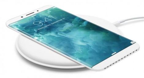 iPhone 8 sẽ có giá trên 1.000 USD