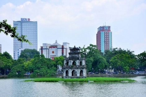 Biến Hà Nội thành Paris, TP.HCM thành Singapore không phải là ảo vọng