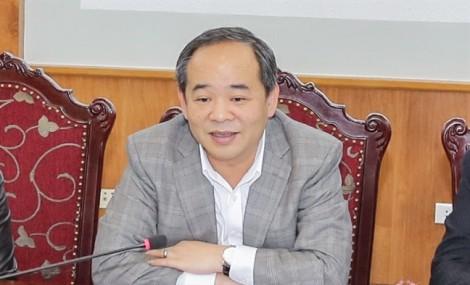 Thứ trưởng Bộ VH-TT&DL: Lý Nhã Kỳ không vi phạm gì