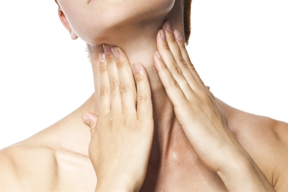 5 buoc cham soc da quan trong truoc khi di ngu