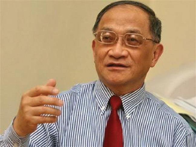 Doanh nghiep nuoc ngoai thau tom nganh thuc pham VN: Co hoi va tra gia