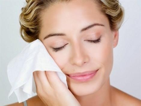 5 bước chăm sóc da quan trọng trước khi đi ngủ
