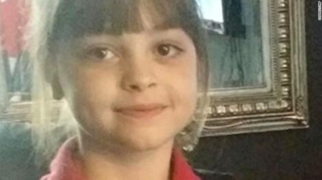 Ba nạn nhân đặc biệt trong vụ đánh bom Manchester