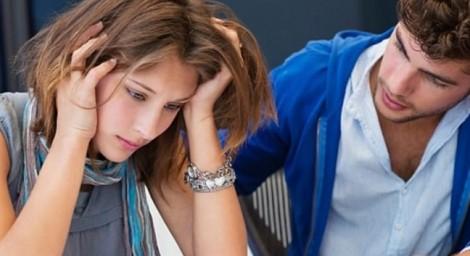 Lỡ quan hệ với đồng nghiệp đã có vợ, làm sao để chấm dứt?
