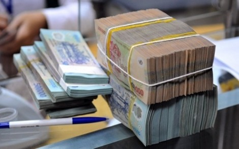 Xử lý nợ xấu: Không loại trừ trách nhiệm hình sự của các cá nhân gây nợ