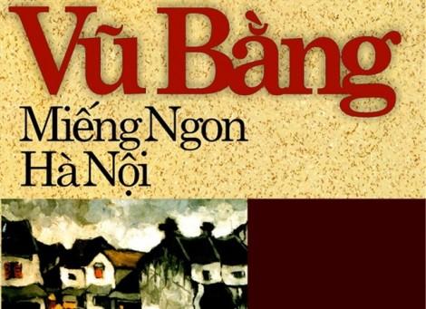 'Miếng ngon Hà Nội' bị phạt 240 triệu đồng