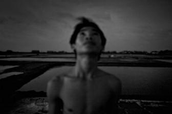Có một Việt Nam rất khác qua ống kính của nhiếp ảnh gia Mỹ