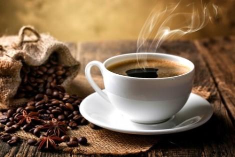 Hai tách cà phê mỗi ngày giúp giảm nguy cơ ung thư gan hơn 30%