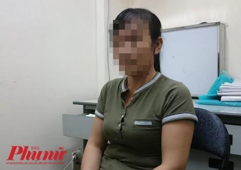 Nhiều phụ nữ Việt mắc bệnh giống diễn viên Kim Woo Bin