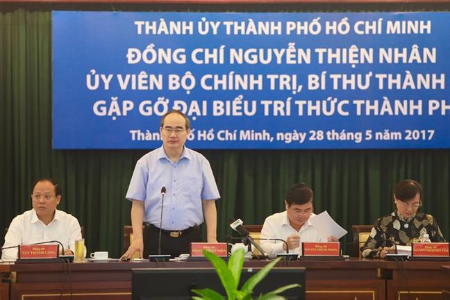 Thanh pho dang o dau?