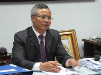 Sau 2 lần xin lỗi công luận, ông Nguyễn Đăng Chương sẽ rời ghế Cục trưởng Cục NTBD