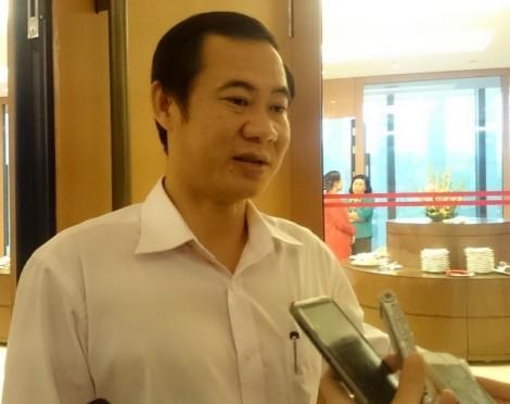 Kiểm tra tài sản của Ủy viên Bộ Chính trị, Trung ương Đảng sẽ làm gương rất tốt