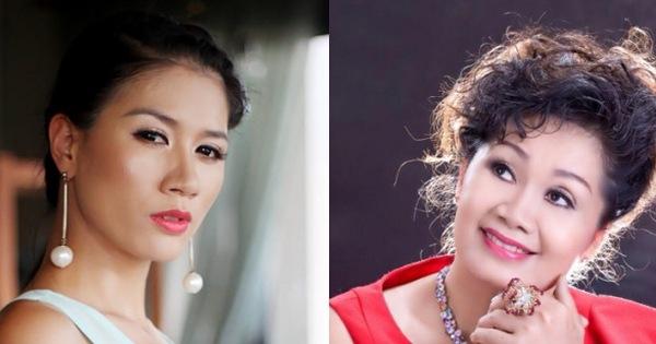 Tai 'chui' cua Trang Tran hay van hoa dang bi xuc pham?
