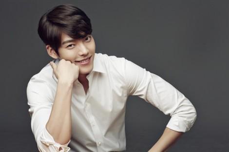 Diễn viên Kim Woo Bin có 70% khả năng hồi phục hoàn toàn