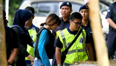 Luật sư biện hộ cho Đoàn Thị Hương bị cản trở tiếp cận hồ sơ?