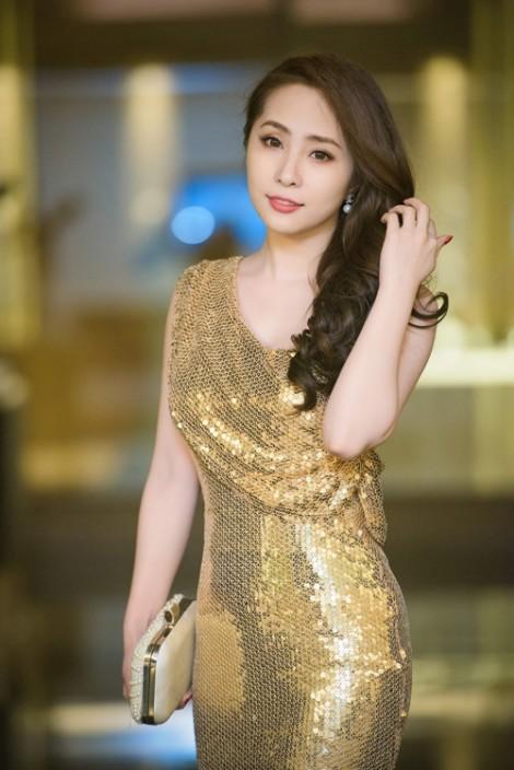 Quỳnh Nga 'hát chùa' ca khúc độc quyền, phía Bảo Thy nói gì?