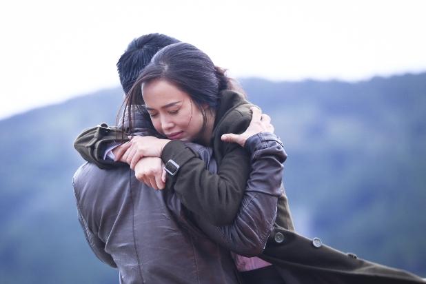 Nha Phuong bi Cuong Seven nhan xet dien chung khong co cam xuc