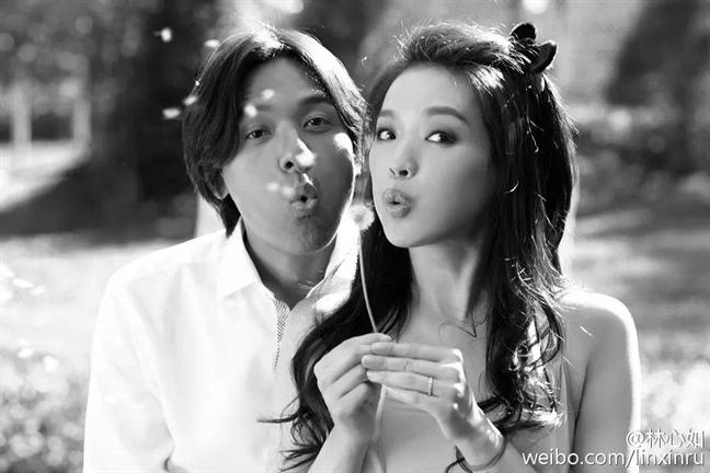 Phung Duc Luan – Thu Ky: Moi tinh ky la cua hai ke lang du
