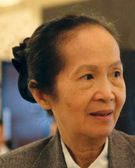 Thủ tướng Việt Nam Nguyễn Xuân Phúc thăm Hoa Kỳ: Sẽ mở ra cơ hội thay đổi  nền tảng kinh tế trong tương lai