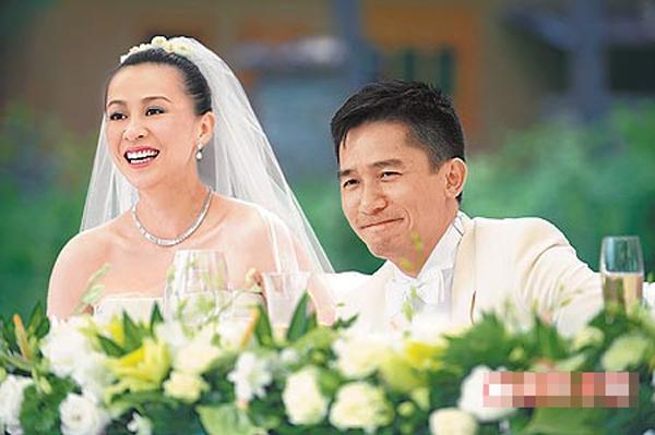 Luong Trieu Vy - Luu Gia Linh: Chuyen tinh cua bang va lua