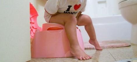 Bố mẹ vướng vòng lao lý vì xâm phạm quyền riêng tư của con
