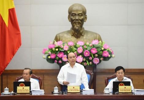 Thủ tướng hoan nghênh Bộ trưởng VH-TT&DL đã xử lý nghiêm Cục NTBD
