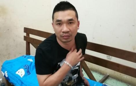 Bên trong sào huyệt ma túy lớn nhất Việt Nam của 'ông trùm' Hoàng béo