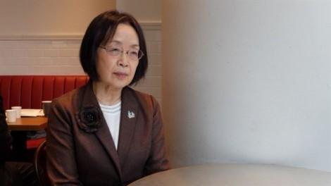 Bi kịch của giới trẻ Nhật: Làm cật lực và chết bất ngờ