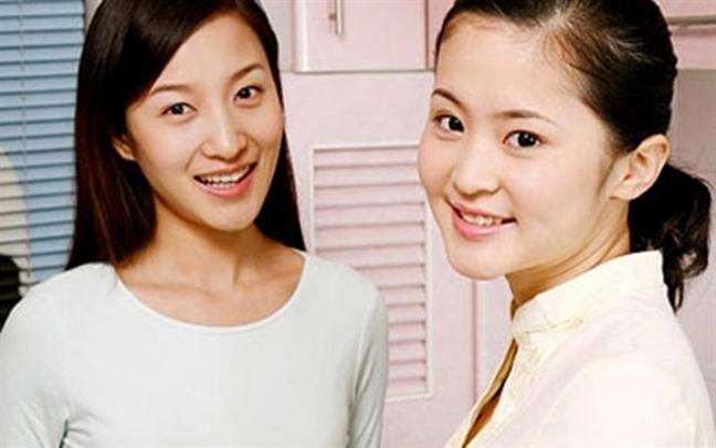 Ban chuyen hoa tang bo me chong, nang dau dam dang bi chui 'do mat net'