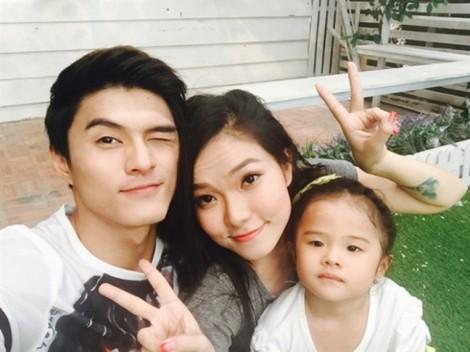 Bị chỉ trích ngoại tình, Lâm Vinh Hải lại xuất hiện trong chương trình về... hôn nhân