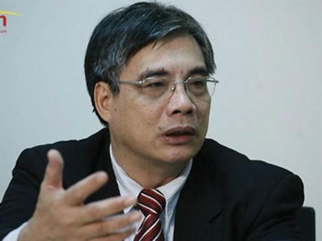 Quan hệ Việt - Nhật sẽ phát triển rất mạnh nhưng không phải là phép mầu nếu chúng ta chậm bước