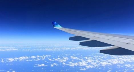 Máy bay Myanmar chở 116 người mất tích