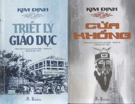Tìm về văn hóa Viêm Việt