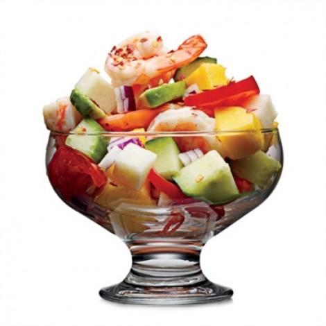 4 thực đơn bữa tối đơn giản giúp bạn giảm cân nhanh chóng