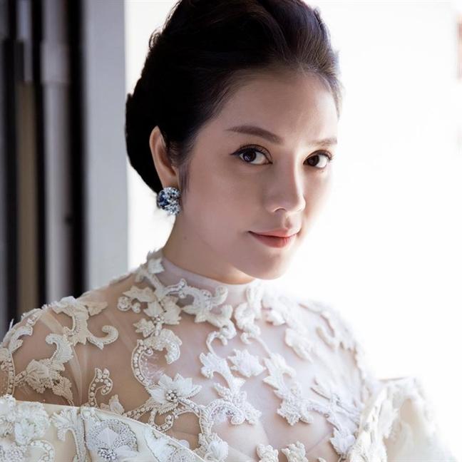 Ly Nha Ky: Toi so roi, khong con 'lua' de dong gop nua
