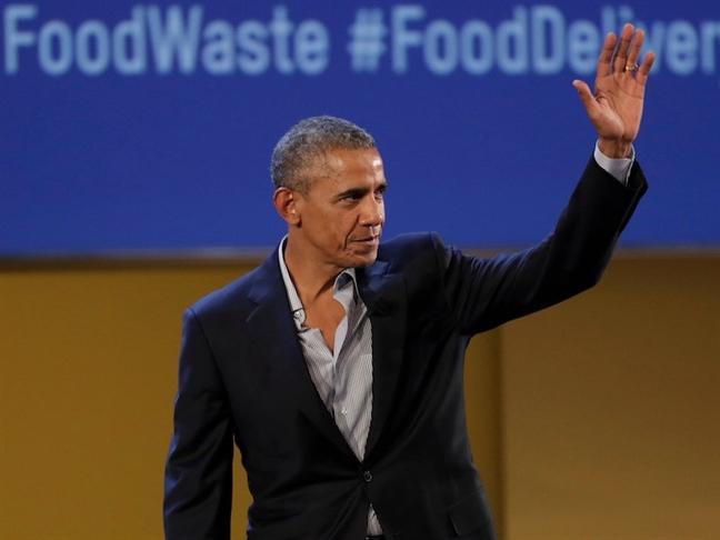 Roi Nha Trang, gia dinh Obama tan huong ca the gioi