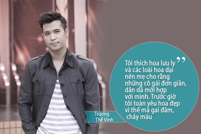 Showbiz Viet soi noi voi nhung phat ngon tuan qua
