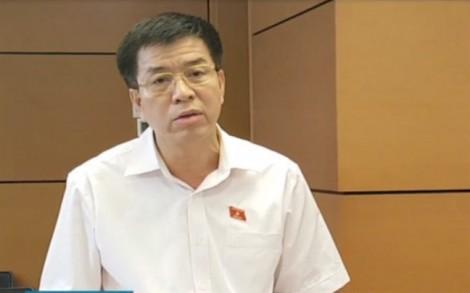 Sân golf trong sân bay Tân Sơn Nhất: Sẽ thu hồi vô điều kiện nếu cần cho quốc phòng
