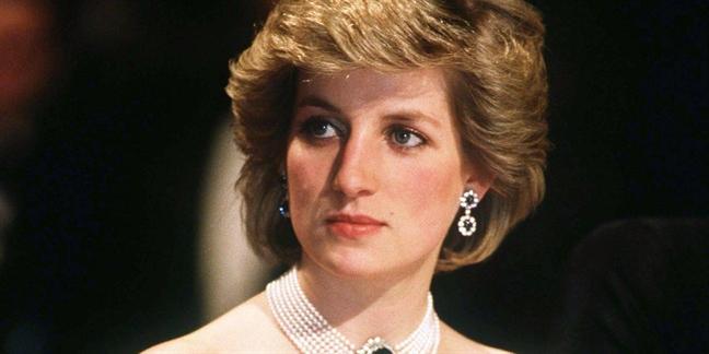 Cong nuong Diana tung la nan nhan cua chung benh nguy hiem?