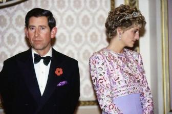 Công nương Diana từng là nạn nhân của chứng bệnh nguy hiểm?
