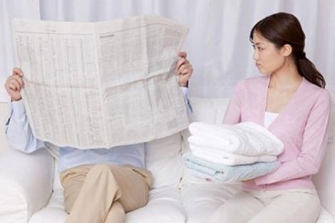 Bế tắc không chỉ vì bệnh tim mà còn vì chồng quá vô tâm, vô tình