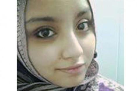 Vì sao các cô gái Singapore, Malaysia sang Trung Đông thánh chiến cho IS?